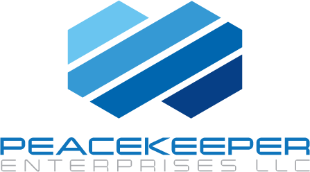 Peacekeeper Enterprises, LLC.