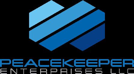 Peacekeeper Enterprises, LLC.